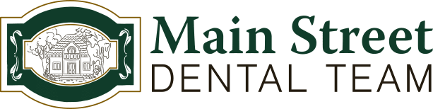 BEST DENTIST IN MARKHAM | MAIN STREET DENTAL TEAM